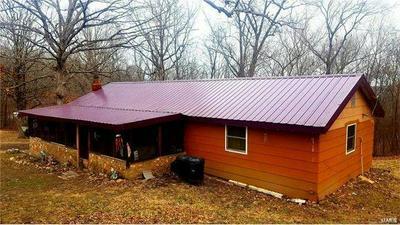 179 HIGHWAY TT, Steelville, MO 65565 - Photo 2
