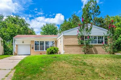 959 MULBERRY LN, St Louis, MO 63130 - Photo 1