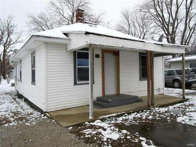 111 MARCIA, Wilsonville, IL 62093 - Photo 2