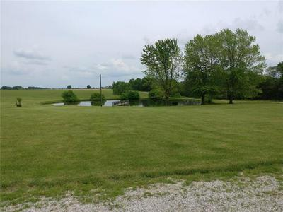 503 HIGHWAY T, FORISTELL, MO 63348 - Photo 2