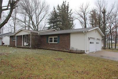 328 NORTHMOOR DR, Jerseyville, IL 62052 - Photo 2