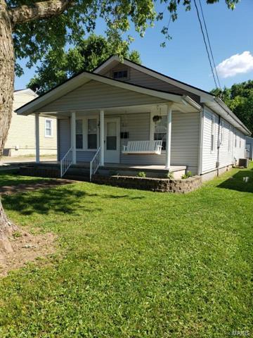 311 VIRGINIA ST, Fredericktown, MO 63645 - Photo 2