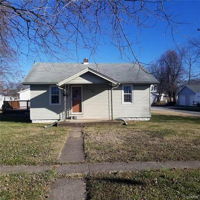 359 SPENCER ST, Bethalto, IL 62010 - Photo 1