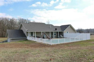 14 SUNNY HILL LN, PERRYVILLE, MO 63775 - Photo 2