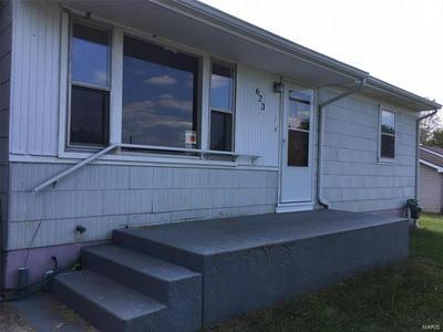 623 LANSDOWNE ST, De Soto, MO 63020 - Photo 1
