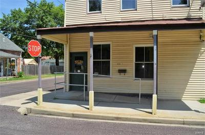 319 W LAUREL ST, Millstadt, IL 62260 - Photo 2