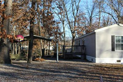 19513 TIMBER LN, Carlyle, IL 62231 - Photo 2