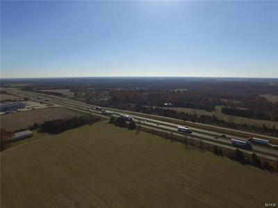 412 N SERVICE RD W, Foristell, MO 63348 - Photo 1