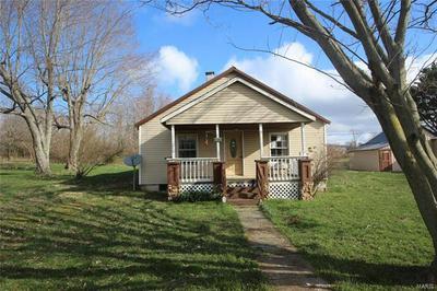 93 NASH LN, Belleview, MO 63623 - Photo 1