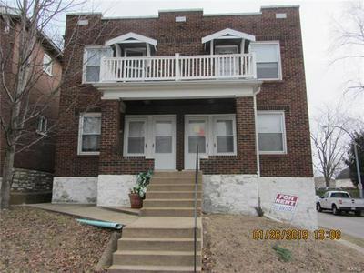 4260 MICHIGAN AVE, St Louis, MO 63111 - Photo 1