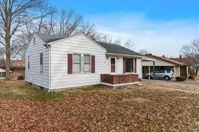 509 CORDELIA ST, Cape Girardeau, MO 63701 - Photo 2