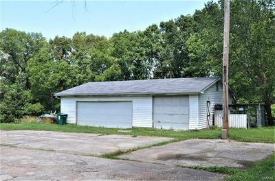 1844 E BRANCH RD, Fenton, MO 63026 - Photo 2