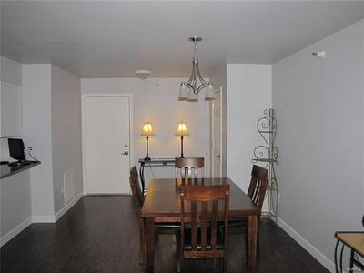 3624 COLONIA PLACE DR APT I, St Louis, MO 63125 - Photo 2