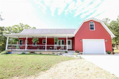 21195 HIGHWAY 42, Belle, MO 65013 - Photo 1