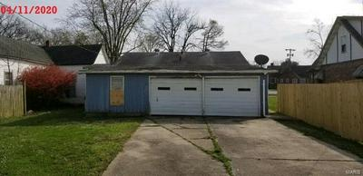 219 W DAVIDSON AVE, Chaffee, MO 63740 - Photo 2
