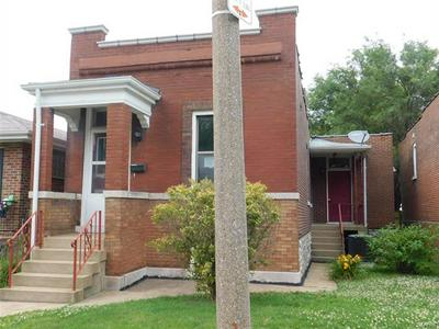 911 FILLMORE ST, St Louis, MO 63111 - Photo 1