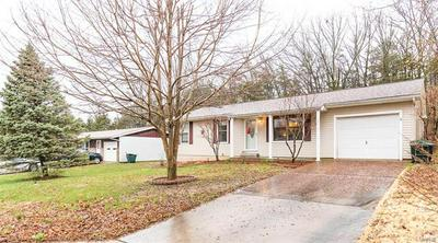 2622 CAMELOT CT, ROLLA, MO 65401 - Photo 2