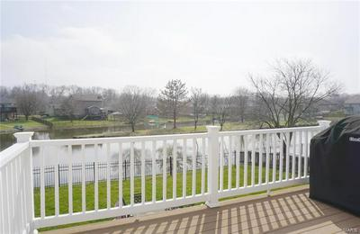 108 GREER CT, COLLINSVILLE, IL 62234 - Photo 2