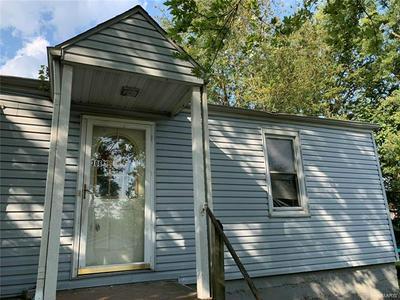 306 PLAIN VIEW AVE, Jackson, MO 63755 - Photo 1