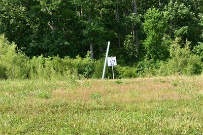 133 TBB-LOT 17 BRYAN RIDGE, Wright City, MO 63390 - Photo 2