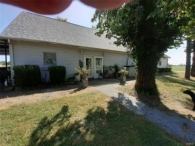 233 233 EAST FIFTH ST, Cutler, IL 62238 - Photo 2