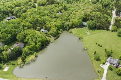 1247 BLACK FOREST DR W, Hermann, MO 65041 - Photo 2
