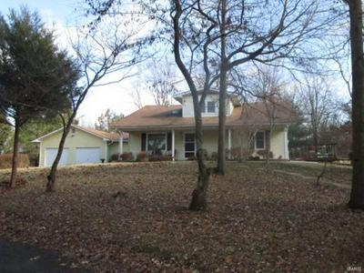 36050 COUNTY ROAD 225, CAMPBELL, MO 63933 - Photo 1