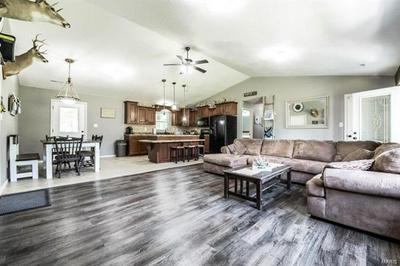 42 BIRDSONG RD, Williamsville, MO 63967 - Photo 2