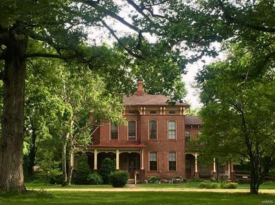 500 OLD TIPTON SCHOOL RD, Sherman, IL 62684 - Photo 1