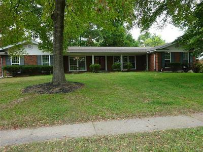 14284 FOREST CREST DR, Chesterfield, MO 63017 - Photo 1