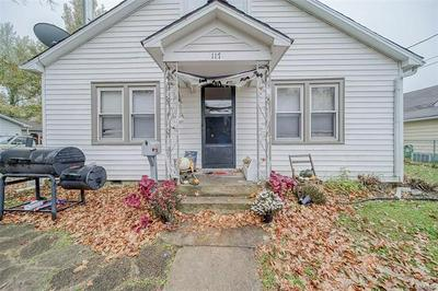 117 S CARSON ST, St James, MO 65559 - Photo 1