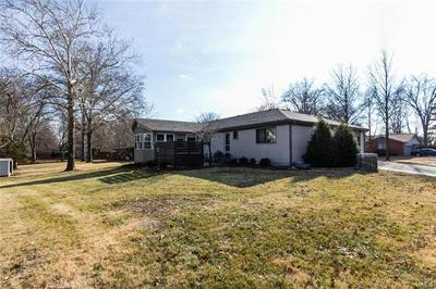 4545 GARON DR, St Louis, MO 63128 - Photo 2