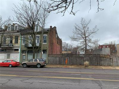 7119 S BROADWAY, St Louis, MO 63111 - Photo 1
