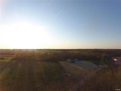 4765 SOUTH BUSINESS 61 #LOT #4, Palmyra, MO 63461 - Photo 2