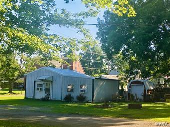 1103 N MAIN ST, SIKESTON, MO 63801 - Photo 1