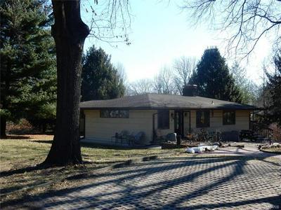 7 HADLEY CT, Edwardsville, IL 62025 - Photo 1