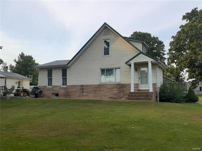 507 E BROADWAY, Steeleville, IL 62288 - Photo 1