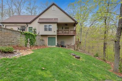 4072 OSAGE RDG, House Springs, MO 63051 - Photo 2