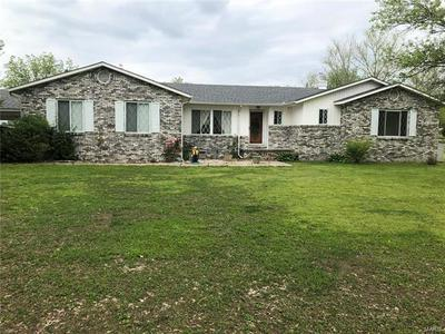 16627 US HIGHWAY 62, Campbell, MO 63933 - Photo 1