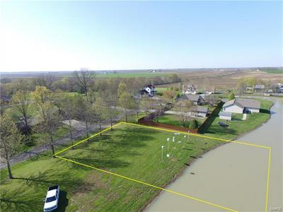 134 FOX RIDGE LN, NEW BADEN, IL 62265 - Photo 1