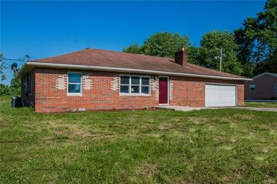 5543 N STATE ROUTE 159, Edwardsville, IL 62025 - Photo 2
