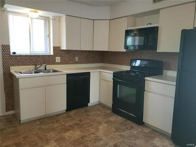 9030 S LACLEDE STATION RD APT 2S, St Louis, MO 63123 - Photo 2