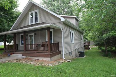 121 EDWARDS ST, Perryville, MO 63775 - Photo 2