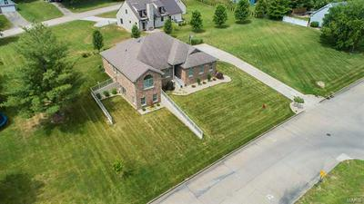 1003 DOROTHY DR, Perryville, MO 63775 - Photo 2