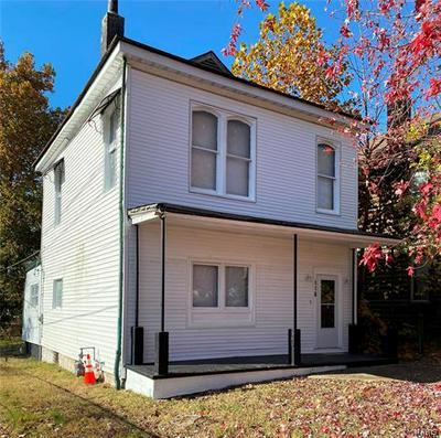 116 ELWOOD ST, St Louis, MO 63111 - Photo 2
