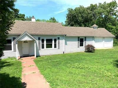 16682 PIKE 292, Bowling Green, MO 63334 - Photo 1