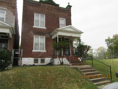 5942 WABADA AVE, St Louis, MO 63112 - Photo 1