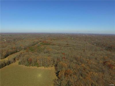 412 N SERVICE RD W, Foristell, MO 63348 - Photo 2