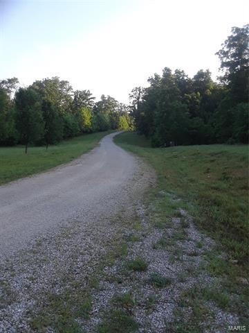 34857 NORTH HWY 72 SPRING CREEK GOLF EST. # 1, Salem, MO 65560 - Photo 1