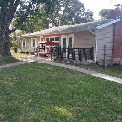1784 HIGHWAY 47, St Clair, MO 63077 - Photo 1